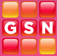 The Network for Games – Earn GSN Oodles and Get Free ... Gsn Logo
