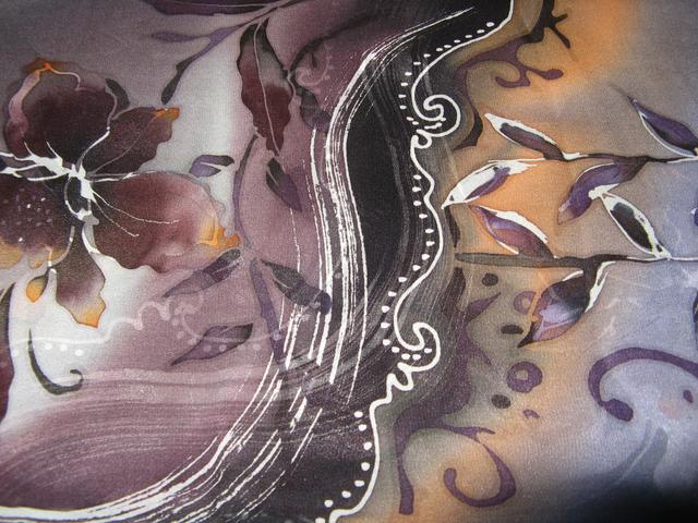 the development history of batik | Jogjathokthil's Blog