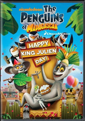 The Penguins Of Madagascar Happy King Julien Day 2010movie DVDRip torrent download 155fce1af532d73abb3e578cae15d55ecd535248