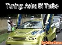 video-tuning-astra-turbo