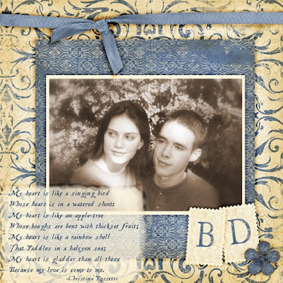 valentine cards for husband