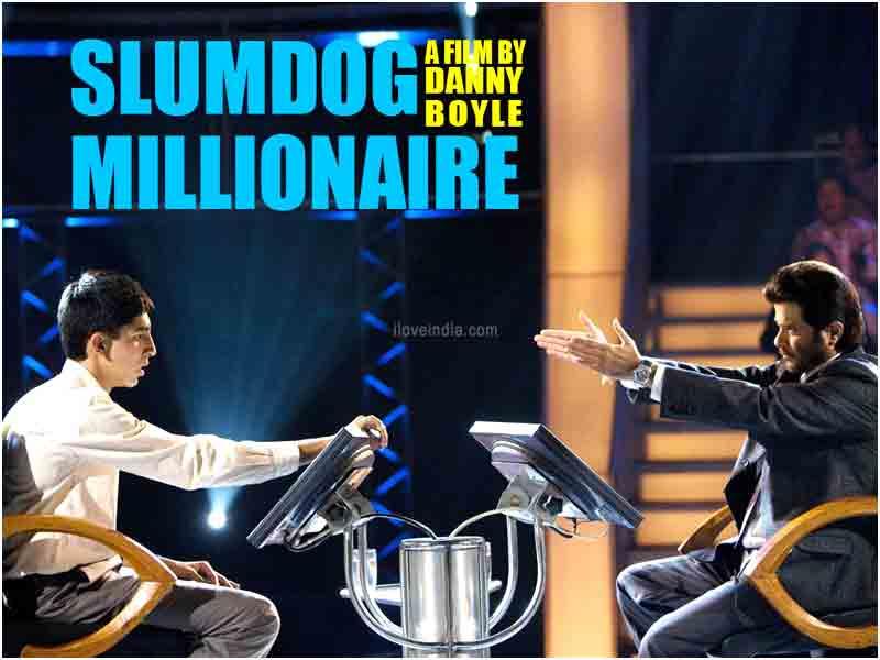 slumdog millionaire online 123movies