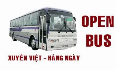 So Dien Thoai Hoi Tuyen Xe Buyt