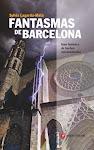 Edición en español