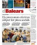 DdBalears