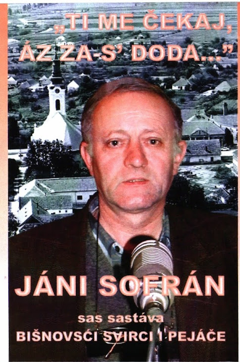 Jani Sofran -sas sastava BSP (click img.)