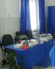 Cabinet medical Doctor Muntean Maria din Sannicolau Mare