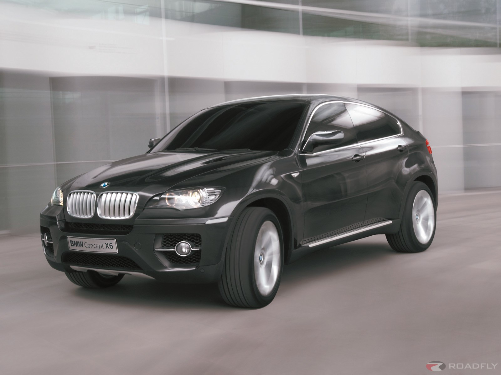 cars photos wallpapers bmw x6 photos and wallpapers. Black Bedroom Furniture Sets. Home Design Ideas