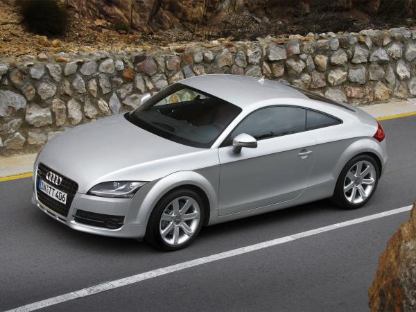 cars photos wallpapers audi tt 3 2 v6 quattro photos and wallpapers. Black Bedroom Furniture Sets. Home Design Ideas
