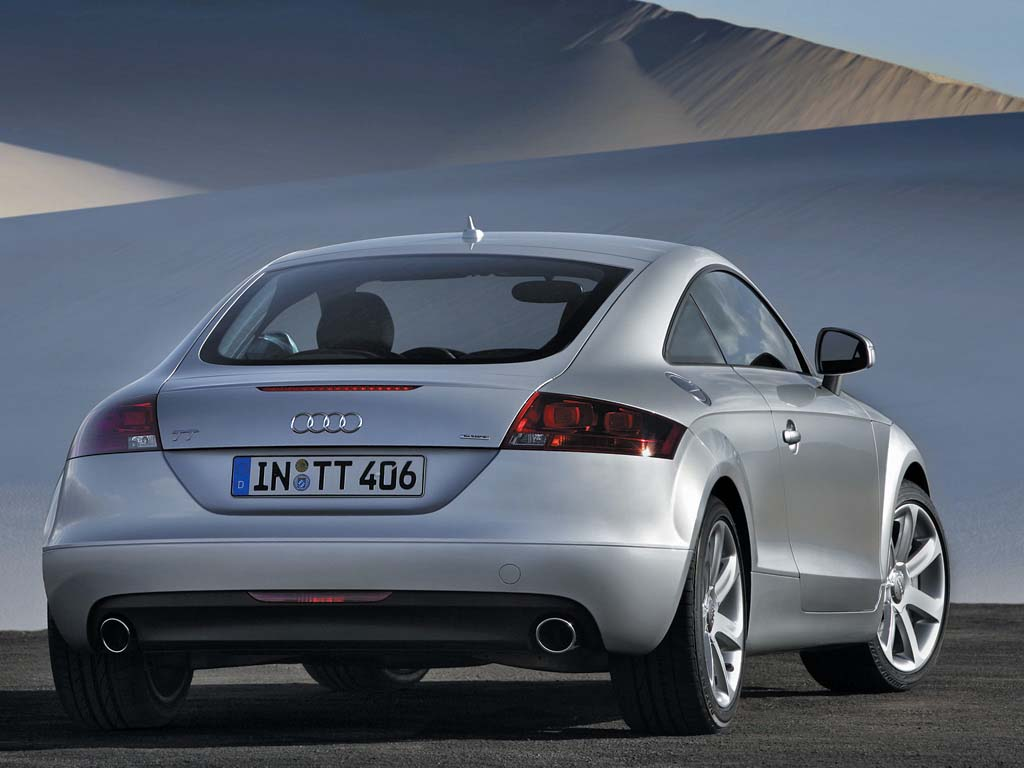 http://2.bp.blogspot.com/_L_Xgx1hCzxo/S-KuRG5JDrI/AAAAAAAABsQ/l256gUDvRc8/s1600/Audi-TT-5.jpg