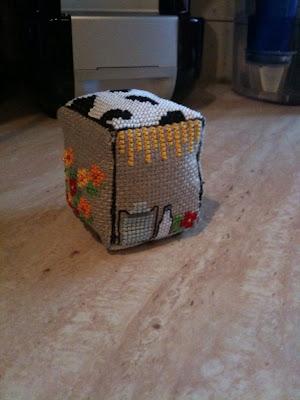 cubotto muccoso Cubo+mucca1