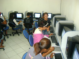 Colégio Estadual Duque de Caxias