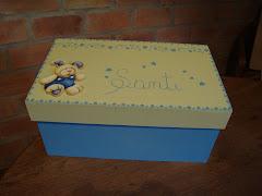 cajas personalizadas 2