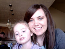 Me & Maddie