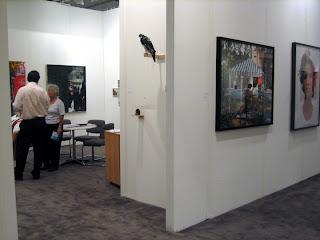 Steven Wirtz Gallery