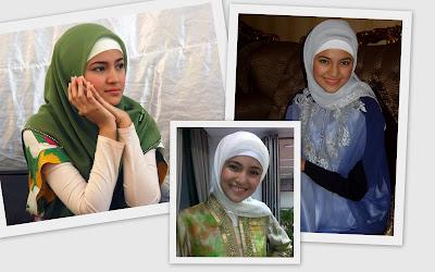 http://2.bp.blogspot.com/_L_t6HmCS9Ss/TMAZj0lYG9I/AAAAAAAAAV8/cXM1QlBZH_w/s1600/Mrashanda-Hijab.jpg