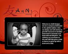 AnNi Designs