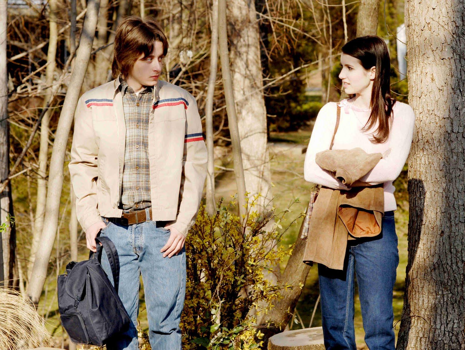 lymelife 2008 movie