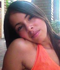 ADRIANA MARITZA REYES
