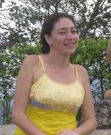 YORDANA ALEXANDRA CALDERON CRUZ