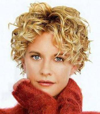 http://2.bp.blogspot.com/_LaCNOA0IwTI/TNUOLODOSAI/AAAAAAAAAIw/c7yQn_7PcWM/s400/curly%25252525252Bhair.jpg