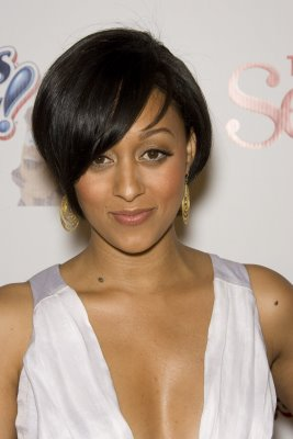 Short Black Haircuts on Black Haircuts For Women 2010