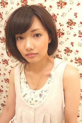 short hair styles short hairstyles for young girls