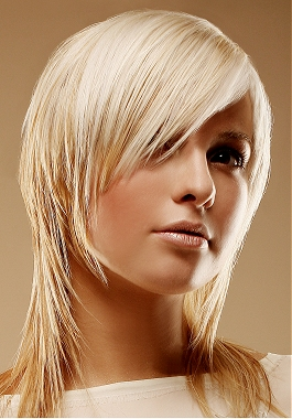 Change Hair Color Online, Long Hairstyle 2013, Hairstyle 2013, New Long Hairstyle 2013, Celebrity Long Romance Hairstyles 2013