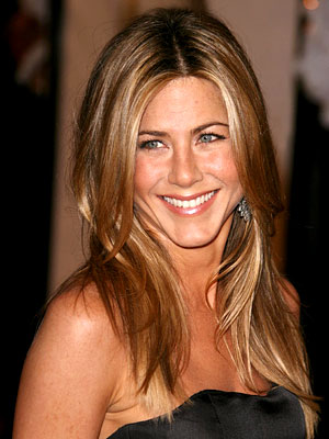 hairstyles new 2011: Light Brown Hair Colors