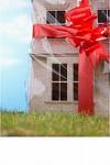 Gifting Real Estate