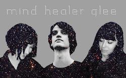 Mind Healer Glee