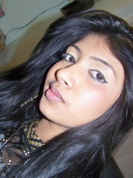 dhaka single hispanic girls Bddatingtalknet - bangladesh free singles, profiles, dating, bangladesh men & women find singles, online dating, your free dating service, matchmaking site.