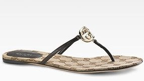 gucci+%24360.00 Swa Rai' Fashion Blog: Our Flip Flop Favorites