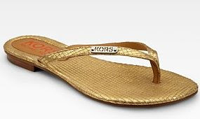 michael+kors+%24115.00 Swa Rai' Fashion Blog: Our Flip Flop Favorites