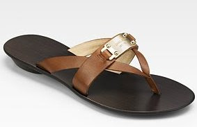 micheal+kors+%24120.00 Swa Rai' Fashion Blog: Our Flip Flop Favorites