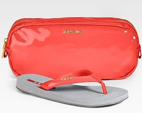 prada+%24220.00 Swa Rai' Fashion Blog: Our Flip Flop Favorites