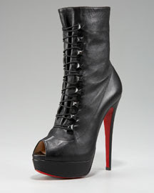 NMX0HQ2 mn Christian Louboutin, Fall 2010 Shoe & Bag Collection…