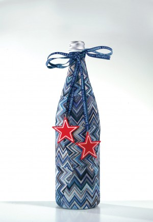 SPellegrino Missoni01 300x434 Swa Rai Fashion & Lifestyle Blog: New Missoni and Pellegrino Collaboration