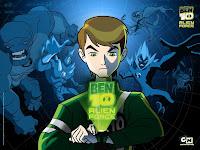 http://2.bp.blogspot.com/_LaV7iL5OuNc/S7sEve7rNoI/AAAAAAAAAzY/V67i-L1PSZc/s1600/Ben-Tennyson-ben-10-alien-force-8258536-1024-768_03.jpg