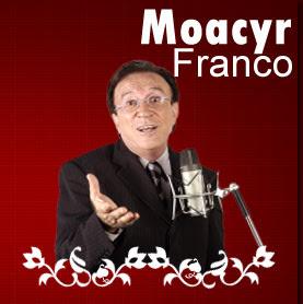 0 07 >Discografia   Moacyr Franco (14 Discos)