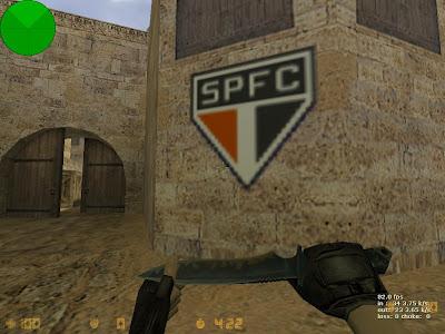 spfc wallpaper. SPRAY SPFC (BY SINISTROS)