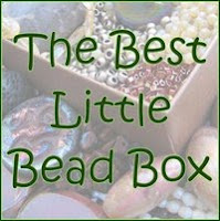 The Best Little Bead Box