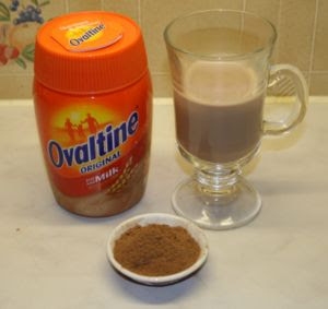 300px-Jar-and-Cup-Ovaltine-2006.jpg