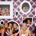 Wedding Photo Booth Backdrop Ideas