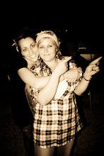 :)con mi Pe!!