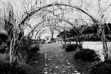 tunel eterno...