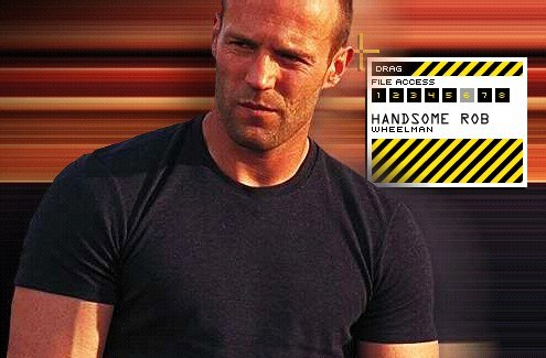 jason statham wallpaper. JASON STATHAM BODY