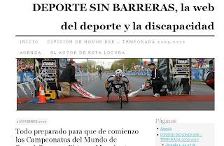 www ingles sin barreras gratis com