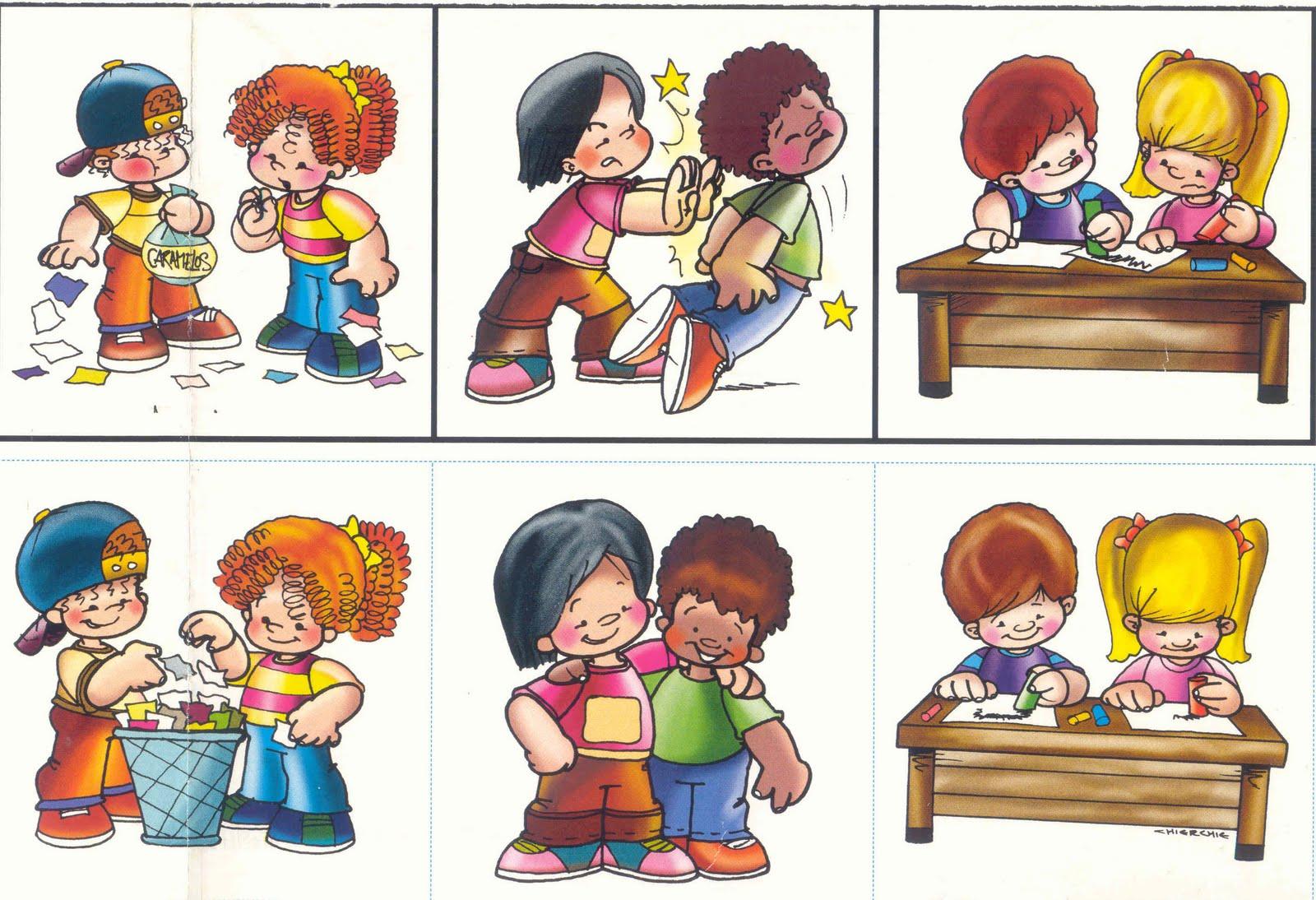 10 dibujos para colorear de los derechos de la mujer