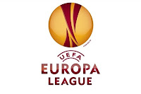 UEFA Europa League Soccer